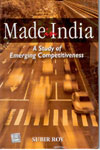 Made in India A Study of Emerging Competitiveness