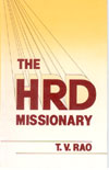 The HRD Missionary
