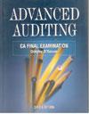 Advanced Auditing
