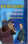 Journalism News Coverage
