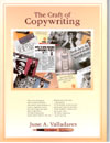 The Craft of Copywriting