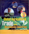 Global Agriculture Trade and Dveloping Countries