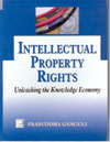 Intellectual Property Rights Unleashing the Knowledge Economy