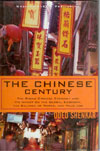 The Chinese Century The Rising Chinese Economy and its Impact on te Global Economy The Balance of Power, and your Jobs