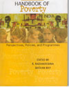 Handbook of Poverty in India Perspectives Policies and Programs