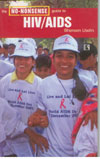 Guide to HIV/AIDS