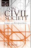 On Civil Society Issues and Perspectives