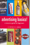 Advertising Basics A Resource Guide for Beginners