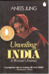Unveiling India a Womans Journey