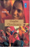 Gender and Governance : Essays