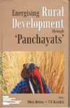 Energising Rural Development through Panchayats