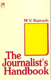 The Journalist`s Handbook