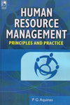 Human Resource Management Principles and Practice