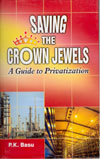 Saving the Crown Jewels A Guide to Privatization
