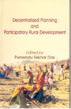 Decentralized Planning and Parcipatory Rural Development