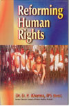 Reforming Human Rights