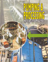 Pumping Processing Principles and Practice