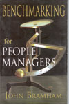 Benchmarking for People Managers