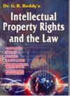 Intellectual Property Rights and the Law
