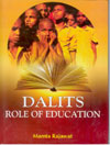 Dalits Role of Education
