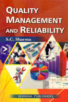 Quality Management and Reliability