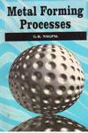 Metal Forming Processes