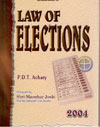 Law of Elections