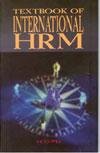 Textbook of International HRM