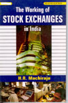 The Working of Stock Exchanges in India