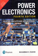 Power Electronics Devices Circuits and Applications