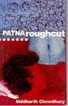Patna Roughcut