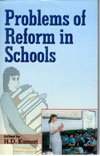 Problems of Reform in Schools