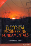 Electrical Engineering Fundamentals