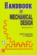 Handbook of Mechanical Design