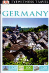 Eyewitness Travel Germany
