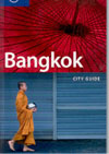 Bangkok City Guide Lonely Planet