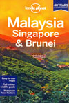 Malaysia Singapore and Brunei Lonely Planet