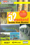 52 Weekend Breaks From Mumbai Outlook Traveller