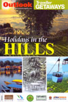 Holidays in the Hills Outlook Traveller