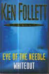 Eye of the Needle and Whiteout