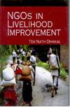 NGOs Livelihood Improvement