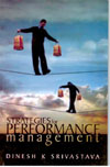 Strategies for Performance Management