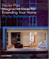 Imaginative Ideas for Extending Your Home