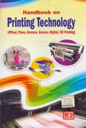 Handbook on Printing Technology