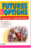Future and Options Introduction to Equity Derivatives