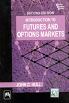 Introduction to Futures and Options Markets