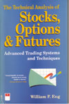 Stocks Options and Futures Advanced Trading Systems and Techniques
