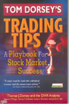 Trading Tips A Playbook For Stock Market Success