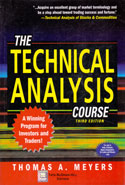 Technical Analysis Course A Winning Program Investors and Traders
