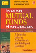 Indian Mutual Funds Handbook